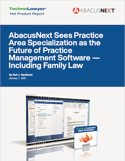 technolawyer-hot-product-abacusnext-family-law-software-suite