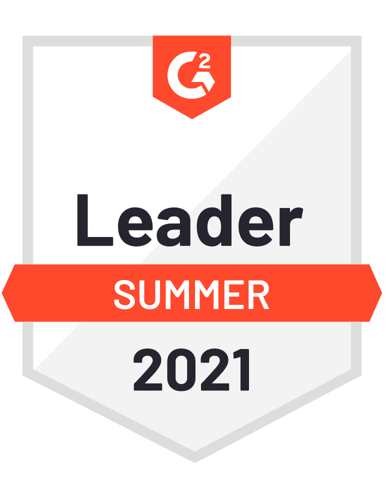 Amicus Attorney is a leader in Legal Case Management on G2